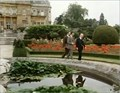 Image for Luton Hoo, Luton, Beds, UK – Reilly Ace of Spies, Anna (1983)