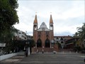 Image for Our Lady of Refuge Church  -  Puerto Vallarta, Jalisco, Mexico