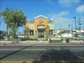 Image for Taco Bell - Gaffey - Los Angeles, CA