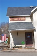 Image for Shady Grove Natural Market - Wellsboro, PA