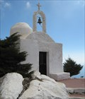 Image for Agios Christos - Dikaios, Kos, Greece