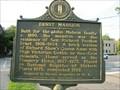 Image for Ernst Mansion - Covington, Kentucky