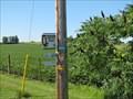 Image for Roseville Century Farm