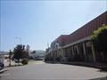 Image for Nation's - Central Ave -  El Cerrito, CA