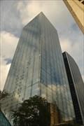 Image for Renaissance Tower - Dallas, TX