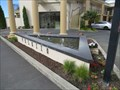 Image for Palazzo Motor Lodge Fountain - Nelson, New Zealand