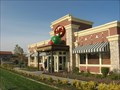 Image for Chili's - Lone Tree Way - Antioch, CA