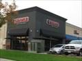 Image for Chipotle - Posperity - Tulare, CA