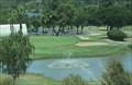 Image for Lagoon Fountain - Concord, CA