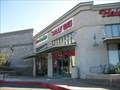 Image for Papa Murphy's - Sanguinetti Rd - Sonora, CA