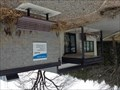 Image for Piscine Miner, Granby, Québec.