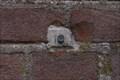 Image for RD Meetpunt: 179525 - Hoogeveen NL