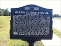 Image for Martin Luther King Jr.