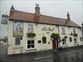 Image for White Horse Inn - Swavesey, England