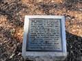 Image for Veteran's Memorial 1958 - San Mateo, California