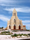 Image for Sint Willibrordus (Curacao)