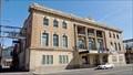 Image for Hellgate Elks Lodge 383 - Missoula, MT