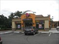Image for Busch Blvd Taco Bell - Tampa, FL