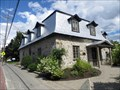 Image for Aylen-Heney House – Maison Aylen-Heney  - Ottawa