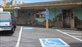 Image for Mountain Mike's Pizza - Portola Dr -  Santa Cruz , CA