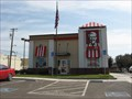 Image for KFC - Atwater Blvd - Atwater, CA