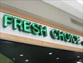 Image for Fresh Choice neon - Cupertino, CA