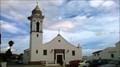 Image for Iglesia de San Sebastián (Villablanca) - Huelva, Espanha