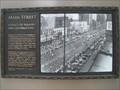 Image for Main Street - Salt Lake City, UT