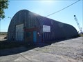 Image for Operating Engineers Local 953 Quonset Hut - Albuquerque, New Mexico