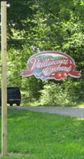 Image for Vaillancourt Orchards - Sheldon, Vermont
