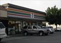 Image for 7-11 - Euclid - Anaheim, CA
