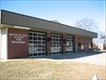 Image for Maysville Fire Department