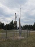 Image for Kootenay River Weather Station - Troy, MT
