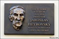 Image for CHEMISTRY: Jaroslav Heyrovský 1959 - Prague, CZECH REPUBLIC