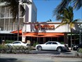 Image for Pepper's  -  Miami Beach, FL