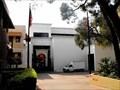 Image for Santa Barbara Museum of Art - Santa Barbara, CA