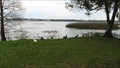 Image for Lake Hollingsworth Park - Lakeland, FL