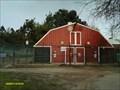 Image for Hagen Park / Rotary Farm Barn   Rancho Cordova CA