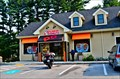 Image for Dunkin Donuts - Newfields, NH