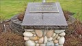 Image for Veterans of All Wars Memorial - Newport, WA