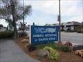 Image for Animal Hospital of Santa Cruz - Santa Cruz, CA