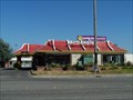 Image for Mount Vernon Riverside Drive McDonald's