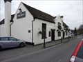 Image for The Swan, Briar Hill, Chaddesley Corbett, Worcestershire, England