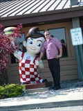 Image for Big Boy - Bowling Green, OH