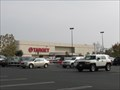 Image for Target - Mall View - Bakersfield, CA