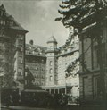 Image for Portland Hotel, Portland, Oregon