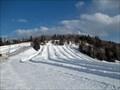 Image for Glissades des Pays d'en Haut - Piedmont, QC, Canada