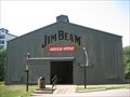 Image for Jim Beam American Outpost - Clermont, KY