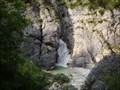 Image for Wasserfall I Holzmahdweg Steinberg - Tirol, Austria