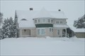 Image for Adare House, Grenfell, Sask.